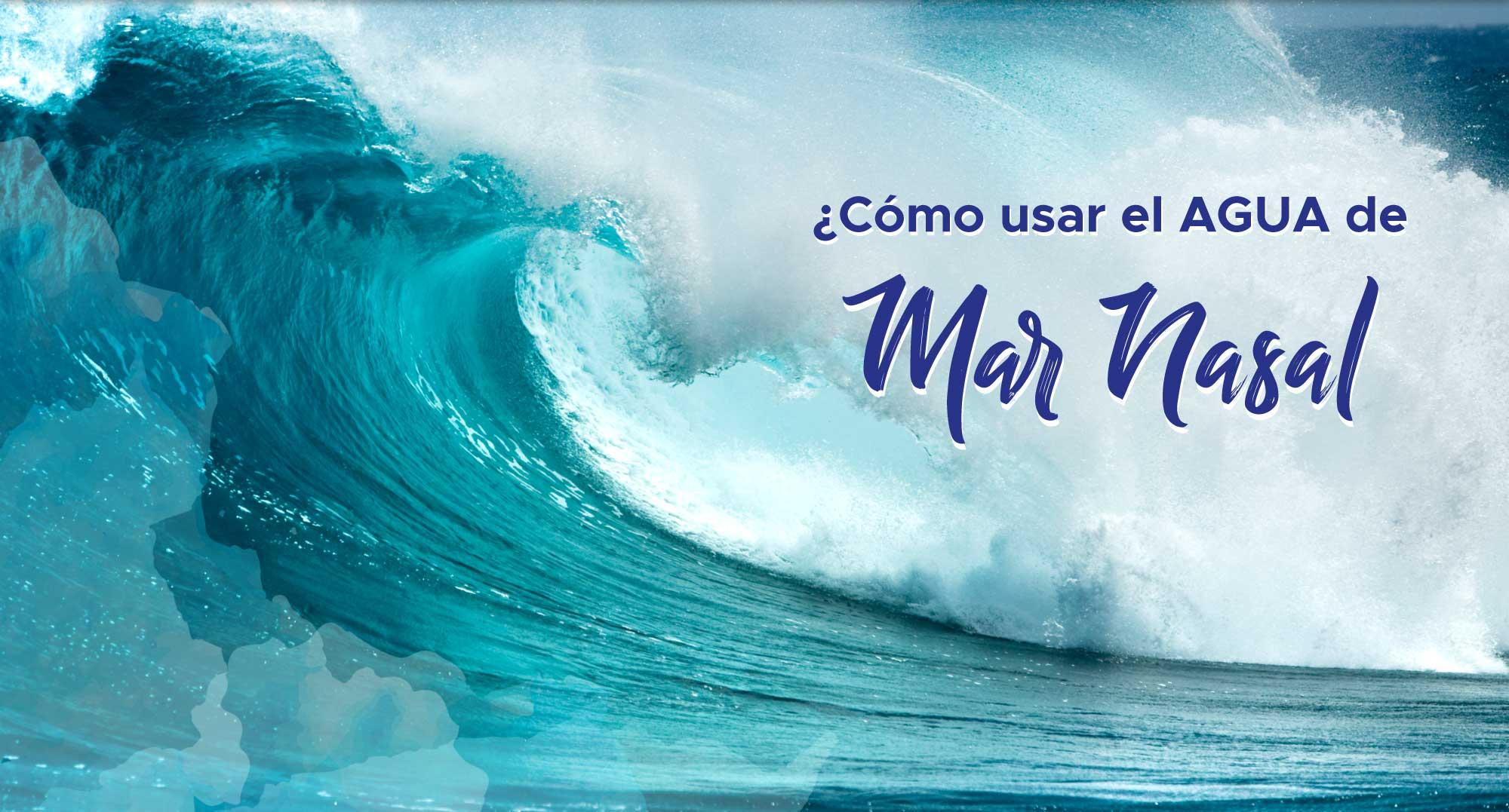 slide-como-usar-el-agua-de-mar-nasal