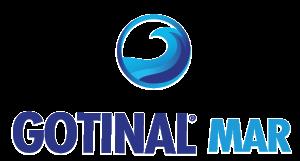 logo-gotinal-tecnologia-dispositivo1