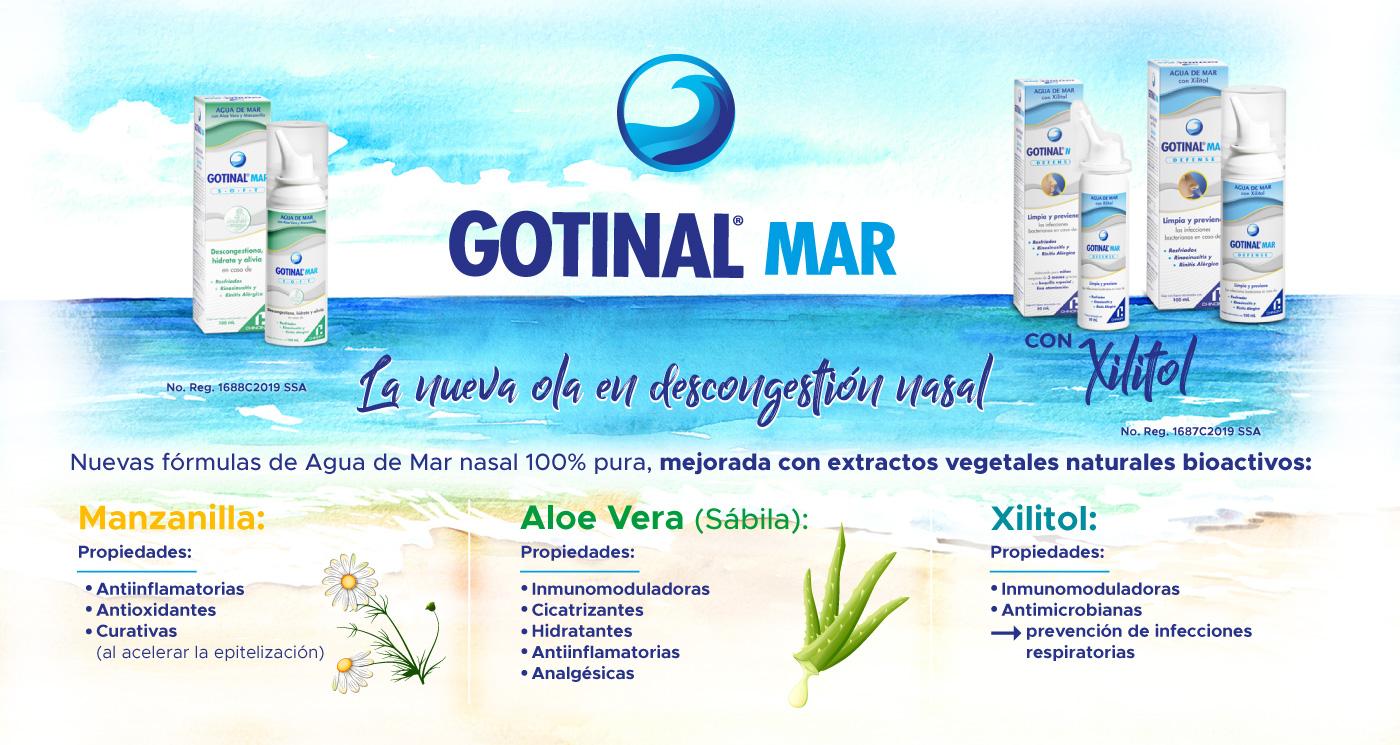 slide-home-gotinal-la-nueva-ola-congestion-nasal