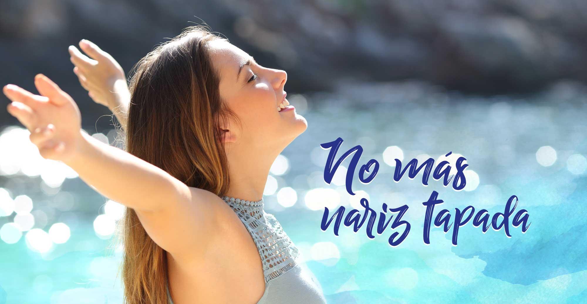 slide-no-mas-nariz-tapada1